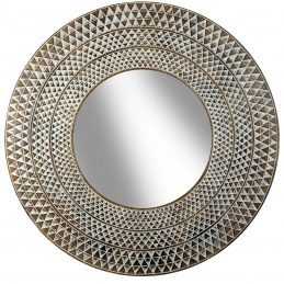 large-wall-round-hanging-carved-wood-mirror-80-cm-by-parlane