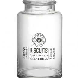 large-glass-cookie-biscuits-kitchen-artisan-storage-jar-with-lid-30-cm
