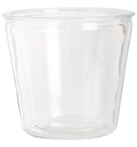 em_home-ib_Laursen-flower-glass-pot-plant-holder-0678-00_1