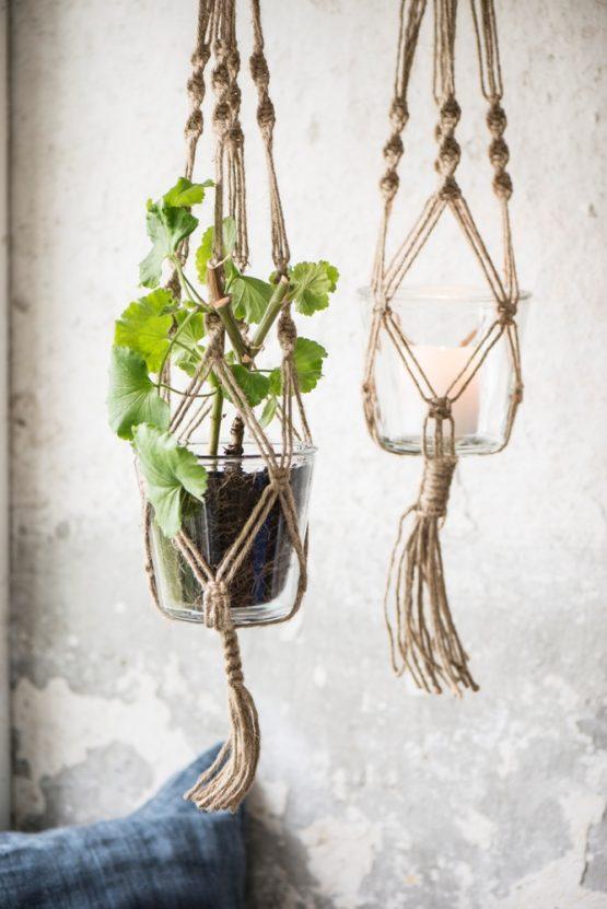 em_home-ib_Laursen-flower-glass-pot-plant-holder-0678-00_trend_2