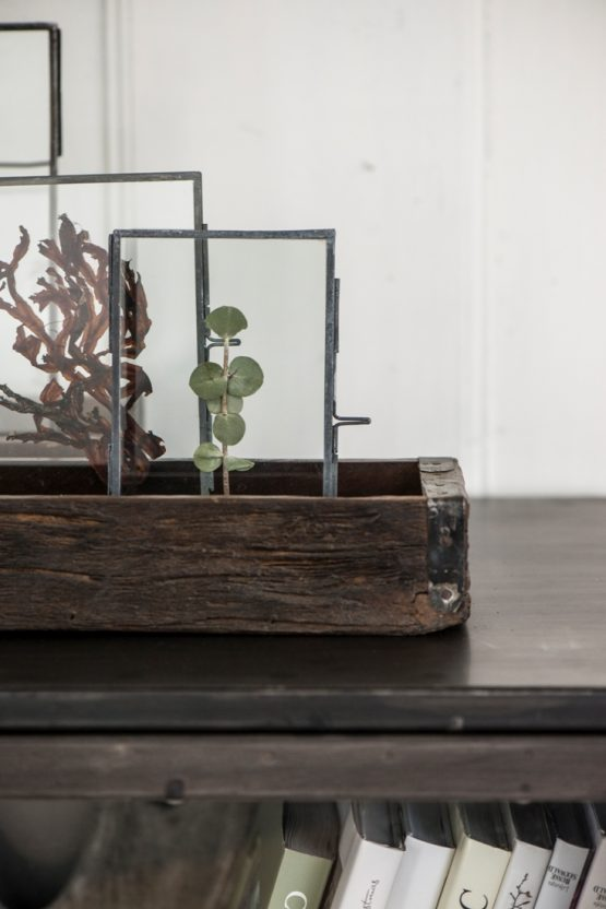 em_home-ib_laursen-recycled-wood-storage-industrial-box-home-decor-2332-00_trend_4