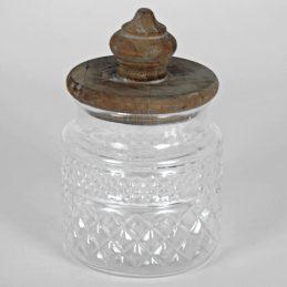 glass-jar-wooden-lid-home-decor-storageware-storing-kitchenware-8150