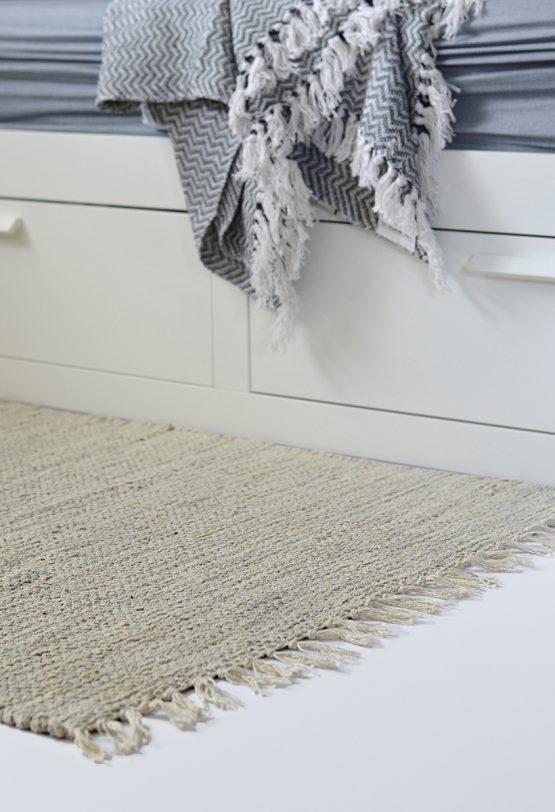 em_home-cream-chunky-rug-home-decor-homeware-flatwave-210-medium