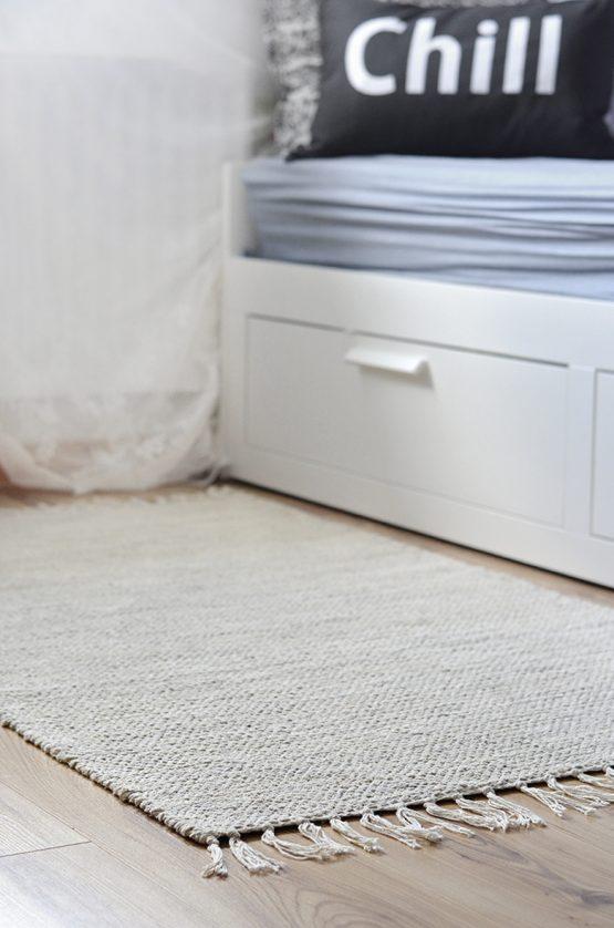 em_home-cream-chunky-rug-home-decor-homeware-flatwave-medium-182