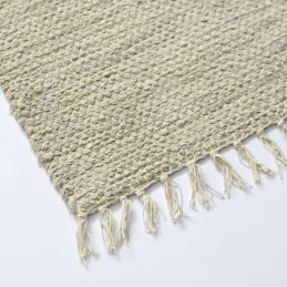 flatwave-medium-cream-chunky-cotton-reversible-rug-90-x-150