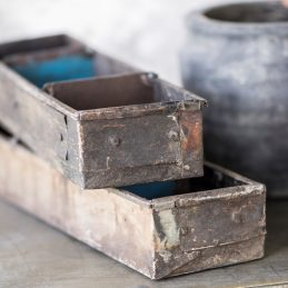 decorative-unique-baking-tin-storage-box-with-3-rooms-by-ib-laursen