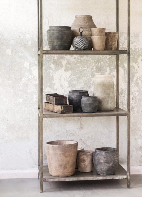 em_home-ib_laursen-home-decor-homeware-decorative-unique-baking-tin-2357-00_trend_2