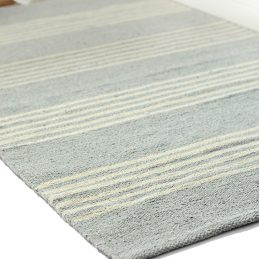 em_home-light-blue-rug-home-decor-homeware-flatwave-medium_