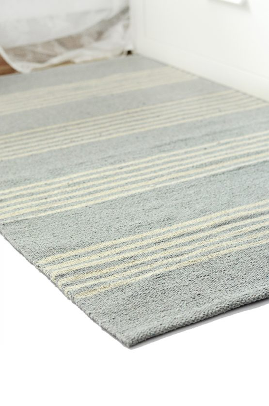 flatwave-medium-light-blue-cotton-reversible-rug-90-x-150-cm