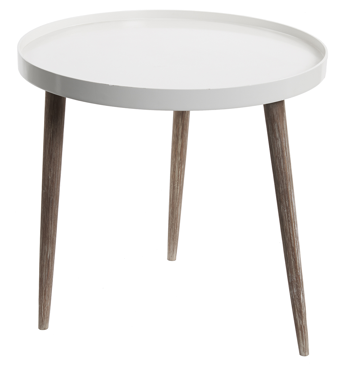 emhome-Tobs-large-round-white-wooden-leg-coffee-side-table-23234