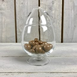 small-handmade-glass-egg-jar-cookie-sweet-storage-jar-bowl-with-lid-15-cm