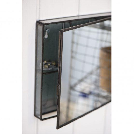 em_home-ib_laursen-box-storage-mirror-shelf-decor-homeware-9644-25_trend_2 (1)