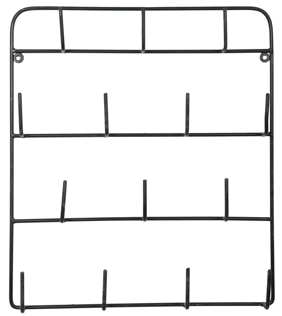 adjustable duty to rack assembly heavy ft products uprights z hanging clothes height racks easy rolling base