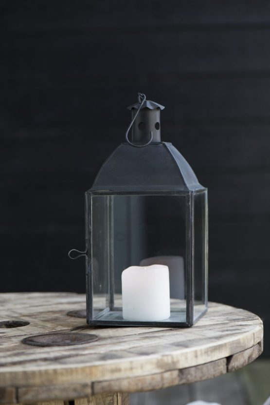 em_home-ib_laursen-lantern-outdoor-indoor-black-hanging-home-decor-homeware-9605-25 (1)