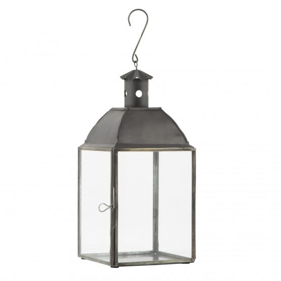 em_home-ib_laursen-lantern-outdoor-indoor-black-hanging-home-decor-homeware-9605-25 (2)