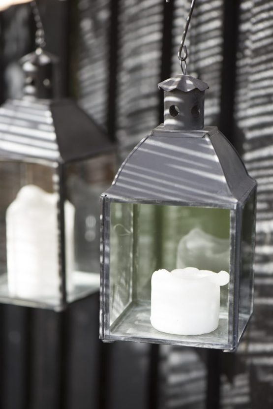 em_home-ib_laursen-lantern-outdoor-indoor-black-hanging-home-decor-homeware-9605-25 (3)