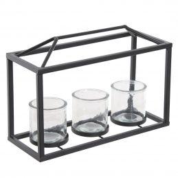 em_home-medium-tobs-black-metal-box-frame-three-candle-holder-lantern-planter-home-decor-23919