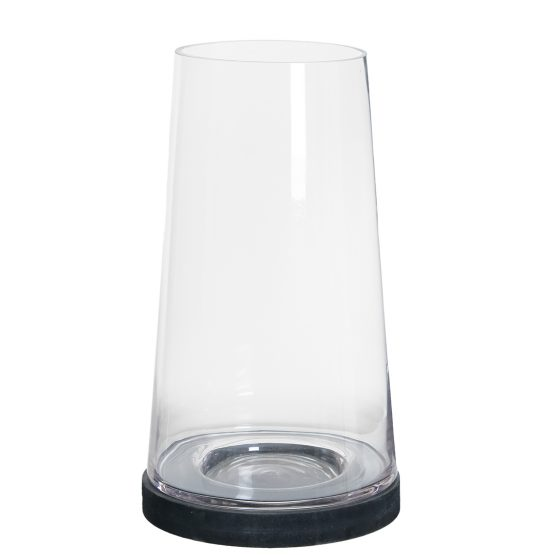 em_home-tobs-glass-dome-open-top-black-base-candle-holder-home-decor-24699