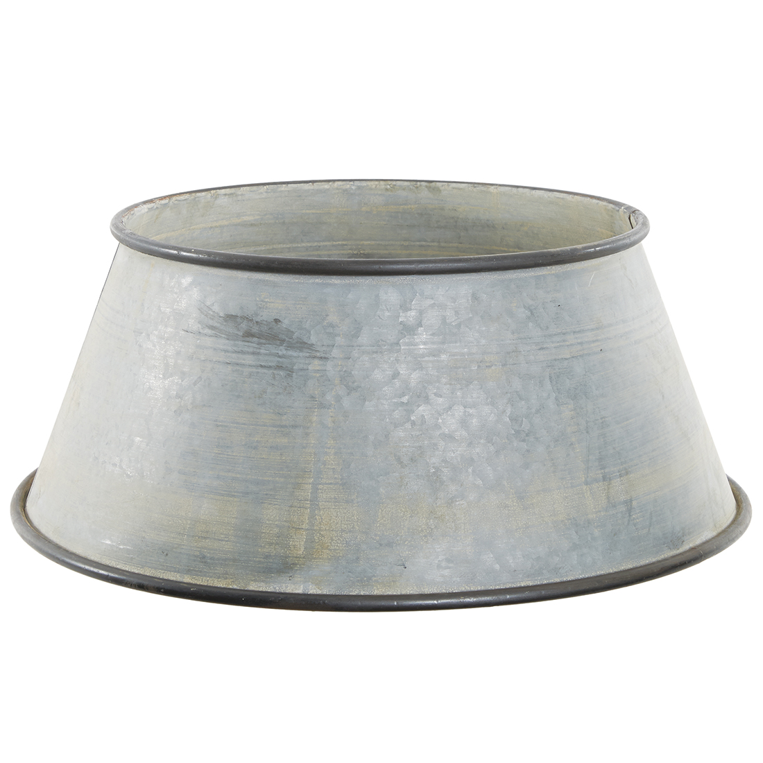 em_home-tobs-metal-grey-christmas-tree-round-cover-home-decor-24845