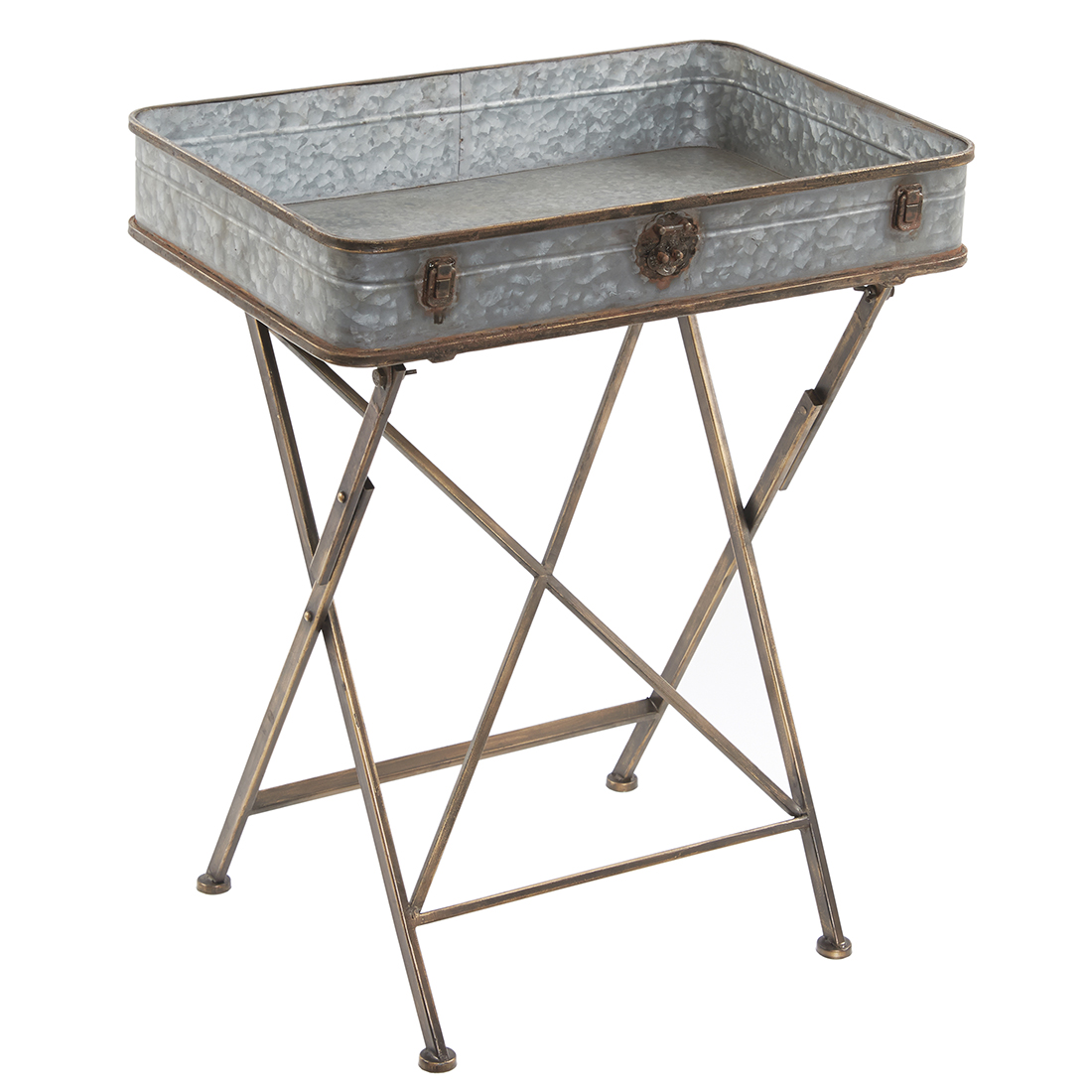 em_home-tobs-metal-grey suitcase-table-tray-homeware-home-decor-24281