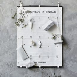 wall-hanging-advent-calendar-25-days-till-christmas-by-house-doctor