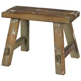 rustic-wood-plank-cottage-style-milking-stool-squat