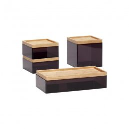 em_home-hubsch-black-desk-organiser-boxes-set-storage-home-decor-office-120402