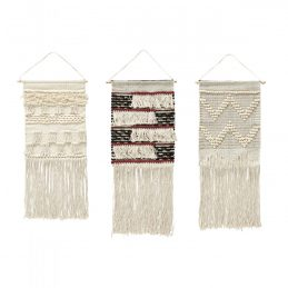 set-of-3-woven-patterned-hanging-wall-decor-with-long-fringes-by-hubsch