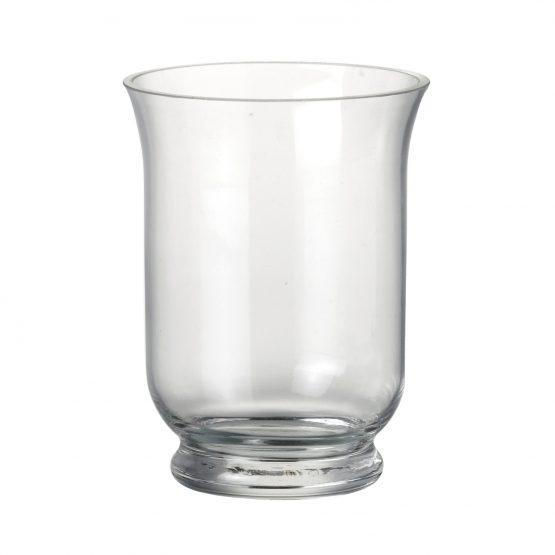 em_home-parlane-glass-candle-holder-hurricane-lantern-home-decor-690231