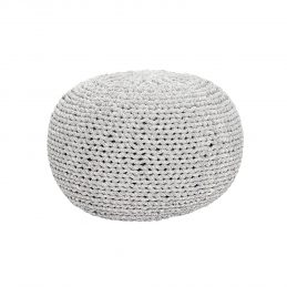 em_home-hubsch-grey-cotton-pouf-furniture-footrest-large-weaving-700101