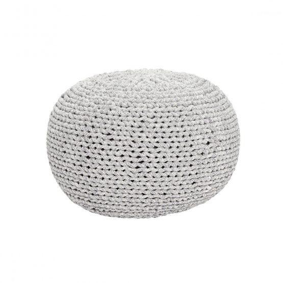 em_home-hubsch-grey-cotton-pouf-furniture-footrest-large-weaving-700101