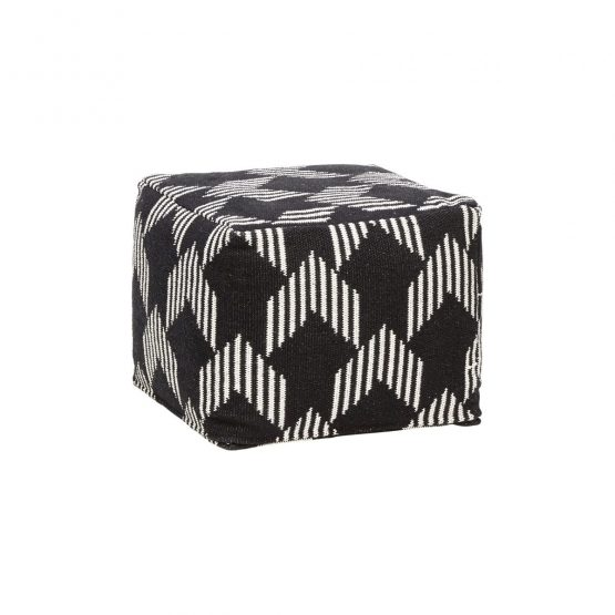em_home-hubsch-square-blac-white–wool-pouf-footrest-strap-home-decor-homeware-740301