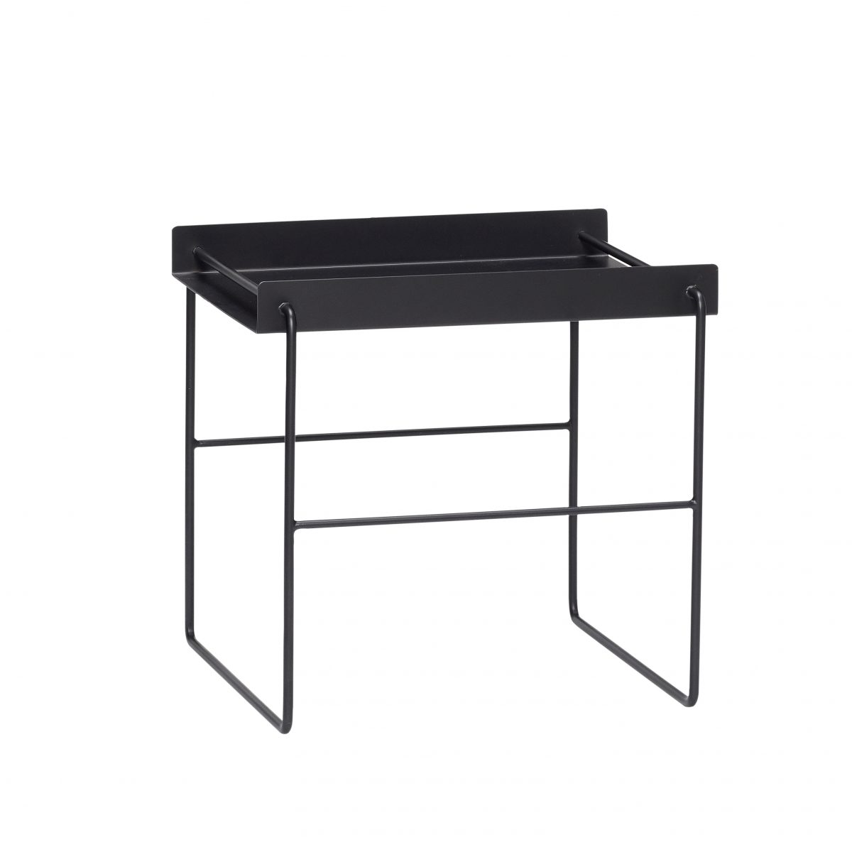 em_home-hubsch-black-metal-square-tray-table-home-decor-homeware-coffee-890511
