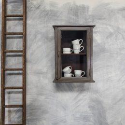 amiri-wall-hung-cabinet-by-nkuku