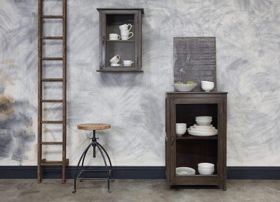 amiri-wall-hung-cabinet-nkuku