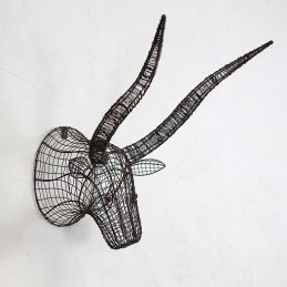 eko-wire-bull-head-by-nkuku