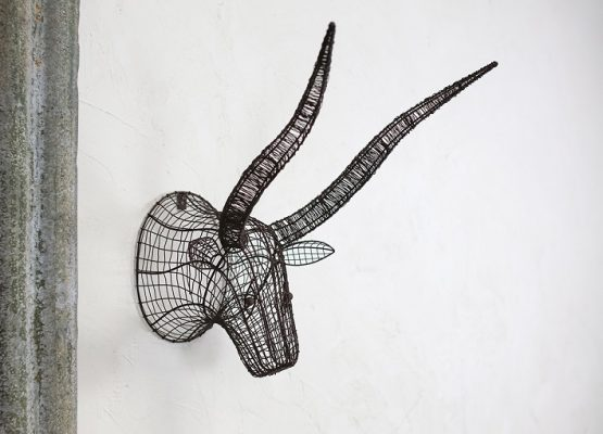 eko-wire-bull-head-by-nkuku