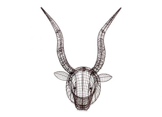 eko-wire-bull-heads-nkuku