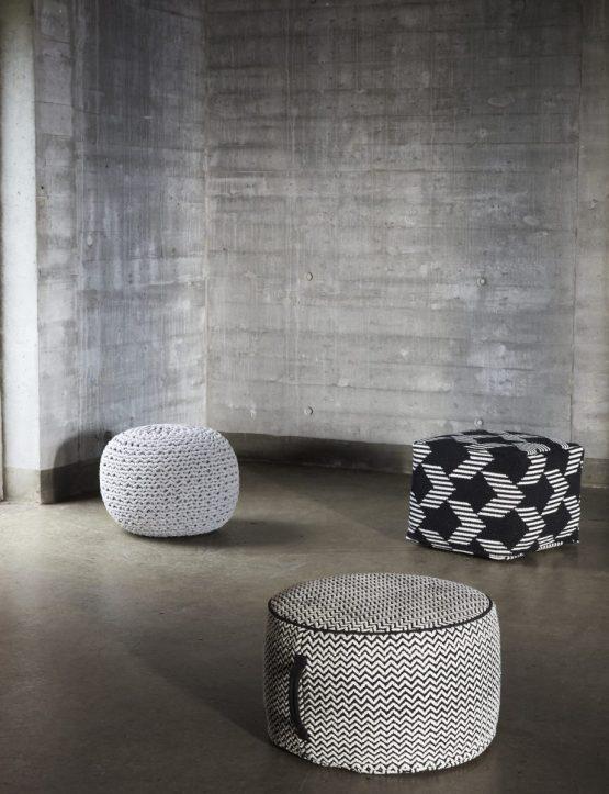 em_home-hubsch-grey-cotton-pouf-furniture-footrest-large-weaving-700101-Hub_031116_3248