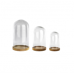 em_home-nkuku-small-dome-cglass-cover-display-home-decor-homeware-ID06 – WB