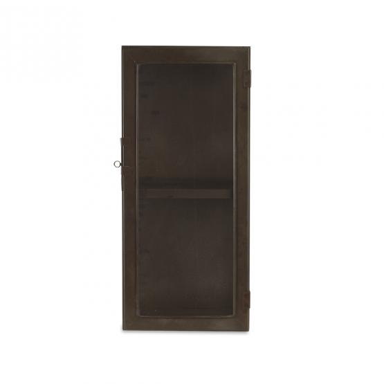 em_home-nkuku-rustic-display-cabinet-glass-door-hanging-home-decor-KC01 – WB