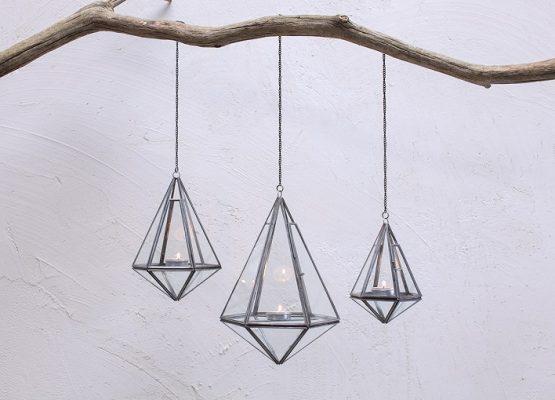 mokomo-hanging-lanterns-tealight-candle-holder-nkuku