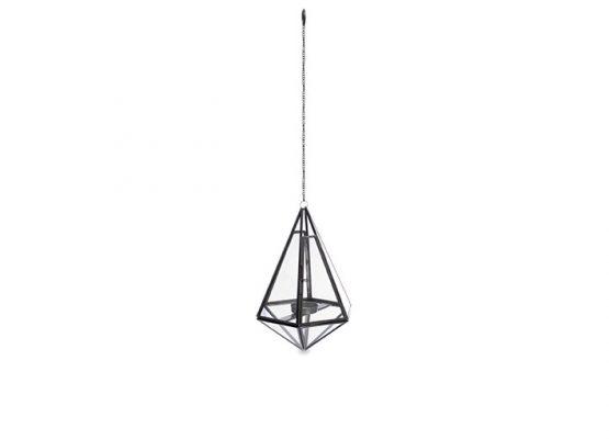 mokomo-hanging-lanterns-tealight-candle-holder-by-nkuku