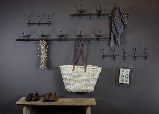 wall-mounted-vintage-iron-school-hooks-coat-rack-3-hooks-nkuku
