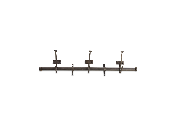 wall-mounted-vintage-iron-school-hooks-coat-rack-3-hooks-nkuku