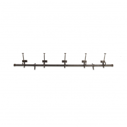 wall-mounted-vintage-iron-school-hooks-coat-rack-with-5-hooks-by-nkuku