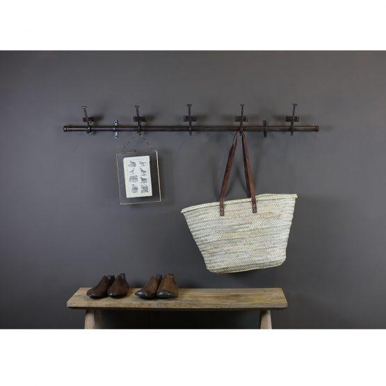 em_home-coat-vintage-iron-school-rack-hooks-home-decor-VH01 – 1 (1)