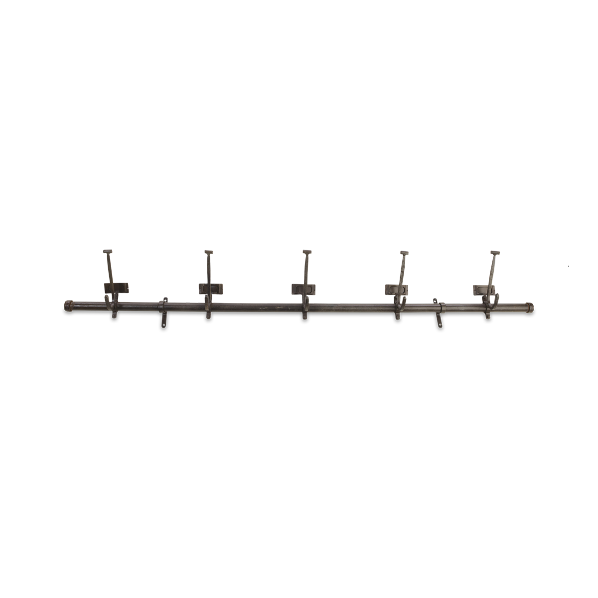em_home-coat-vintage-iron-school-rack-hooks-home-decor-VH01 – 1 (1)