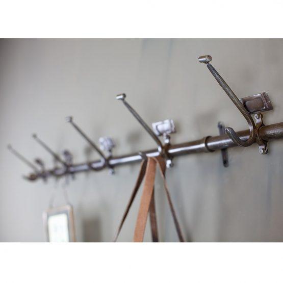 em_home-coat-vintage-iron-school-rack-hooks-home-decor-VH01 – 1 (2)