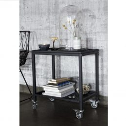 em_home-hubsch-metal-black-serving-trolley-bar-cart-home-decor-homeware-020401 (2)
